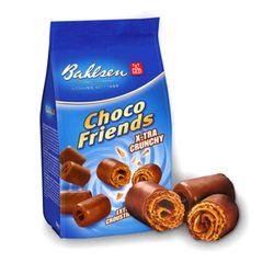 Biscoi-Ale-Bahlsen-Choco-Friends-Sc-100-G