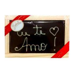 Barra-de-Chocolates-Bombonatti---Eu-Te-Amo-