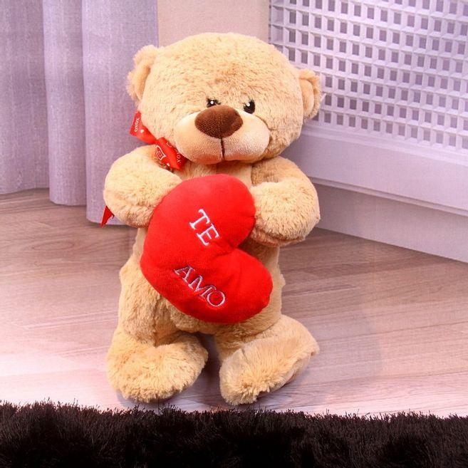 Urso-de-Pelucia-Xoxo-Te-Amo-1