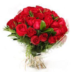 Bouquet-com-36-Rosas-Carolas-1