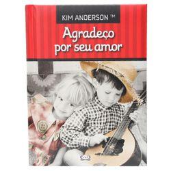 Livro-Agradeco-por-seu-amor1