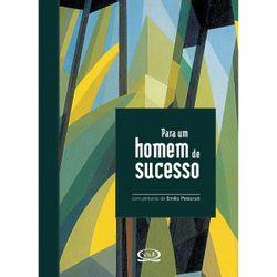 Livro---Classica---Para-um-Homem-de-Sucesso_0