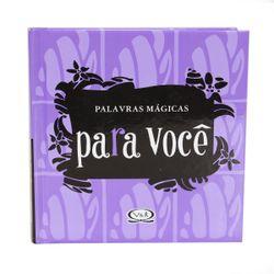 Livro-Palavras-Magicas-Para-Voce1