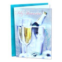 abstratus---colecao-g4-aniversario-esposo---feliz-aniversario----esposo---EDIT