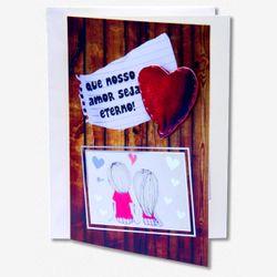 abstratus---colecao-g4-amor--que-nosso-amor-seja-eterno---EDIT