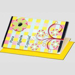 abstratus---colecao-g5-pessoas-queridas--para-alguem-especial--EDIT