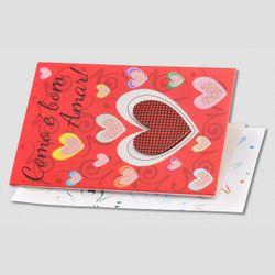 abstratus---colecao-g5-amor--como-e-bom-amar---EDIT