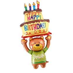 BALAO-URSO-MEGA-HAPPY-BIRTHDAY