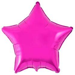 balao-estrela-pink