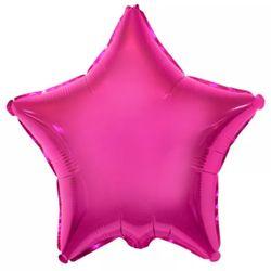 balao-estrela-rosa