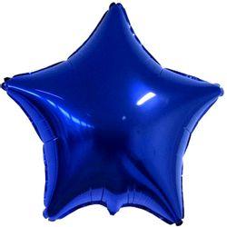 balao-estrela-azul
