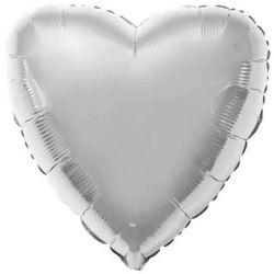 balao-coracao-prata