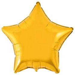 balao-estrela-dourada