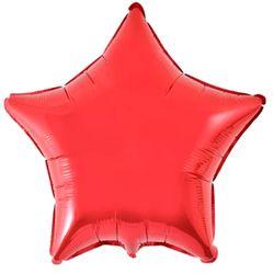balao-estrela-vermelha