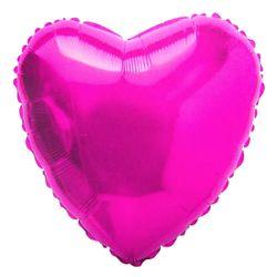 balao-coracao-pink