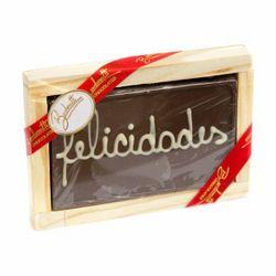 BARRA-DE-CHOCOLATES-FELICIDADE
