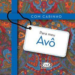 COM-CARINHO-PARA-MEU-AVO