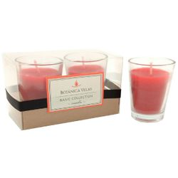 Caixa-c-2-velas-em-vidro-2-aromas-canela