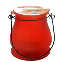 Lanterna-aromatica-de-vidro-display-c-6--1364915267__292599-2