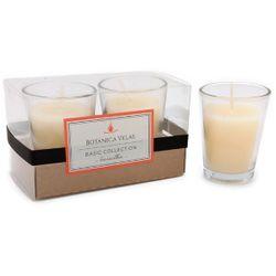 Caixa-c-2-velas-em-vidro-2-aromas-baunilha