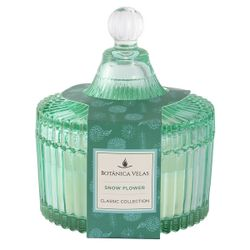 Vela-em-pote-verde-c-tampa-aroma-snow-flower-1504616221__313715