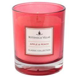 Velas-em-Copo-Colorido-7-x-9cm-Luxury-Living---apple-and-peach