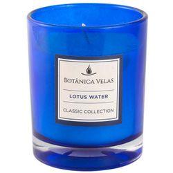 Velas-em-Copo-Colorido-7-x-9cm-Luxury-Living----lotus-water