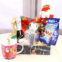 Caixa-de-Natal---Recordacoes-de-Natal-com-Papai-Noel-e-Caneca