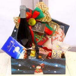 Caixa-de-Natal---Paixao-Natalina-com-Taca---15000-1