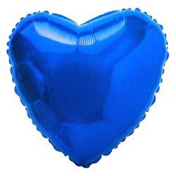 balao-metalizado-Coracao-Azul