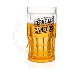 Caneco-congelavel-g-happy-hour-201