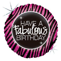 86889H-Fabulous-Zebra-Birthday