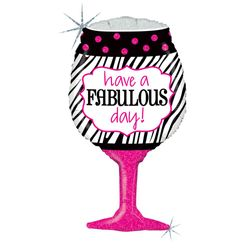 35273H-Fabulous-Day-Wine