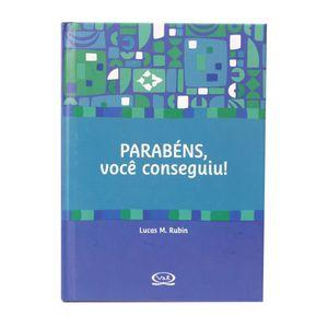 Parabens-voce-conseguiu1