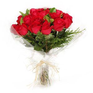 Bouquet-com-24-Rosas-Carolas-1