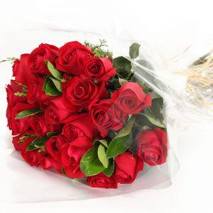 Bouquet-com-24-Rosas-Carolas-4