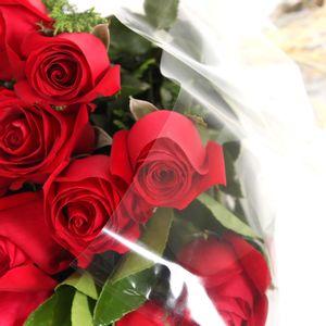 Bouquet-com-24-Rosas-Carolas-5