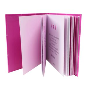 livro-palavras-magicas-para-as-maes-2