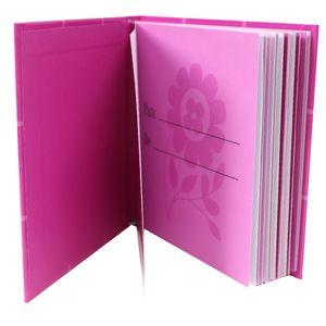 livro-palavras-magicas-para-as-maes-3
