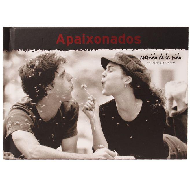 Livro-Viva-Apaixonados1