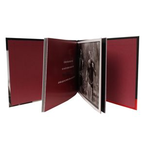 Livro-Viva-Apaixonados4