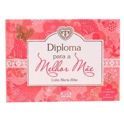 diploma-para-a-melhor-mae1