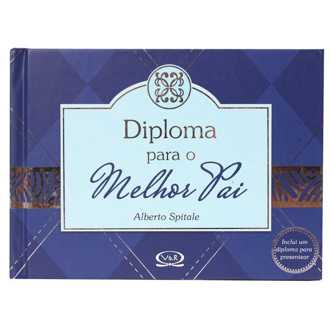 Diploma-para-o-melhor-pai1