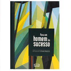 Livro-Para-um-Homem-de-Sucesso-01