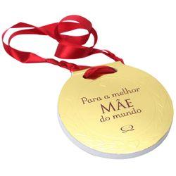 Livro-Medalha-Para-a-melhor-mae-do-mundo1