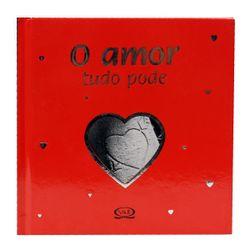 Livro-O-Amor-Tudo-Pode1