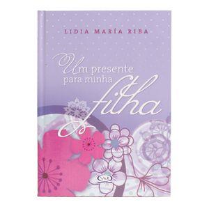 livro-um-presente-para-a-minha-filha1
