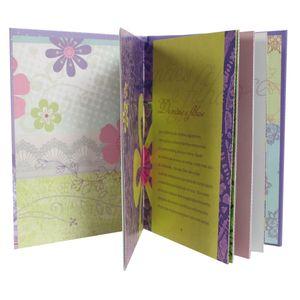 livro-um-presente-para-a-minha-filha3