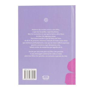 livro-um-presente-para-a-minha-filha4