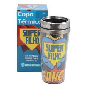copo-termico-super-filho-300kb-1-